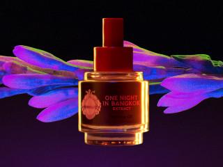 ปรนนิบัติร่างกายและจิตใจ ให้สมบูรณ์แบบองค์รวม