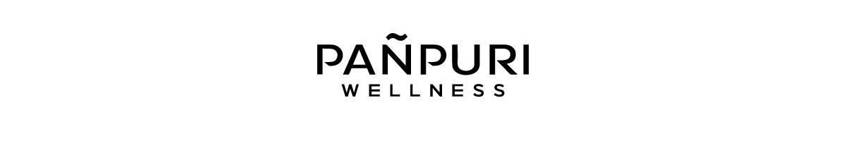 E-Voucher Wellness