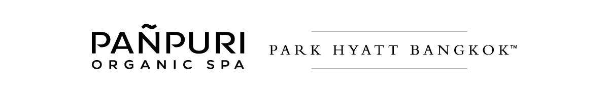 E-Voucher Park Hyatt